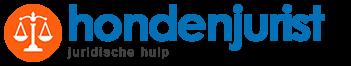 Hondenjurist.nl